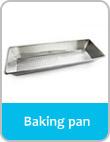 baking panN