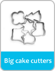 big cake cutters