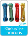 clothes line herculis20