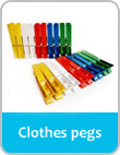 clothes pegs2n