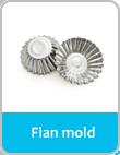 flan mold