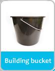 h building bucket