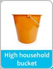 high h bucket
