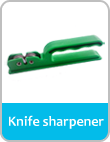 knife sharpener 2