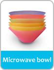microwave bowlN