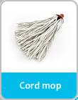 mop cord
