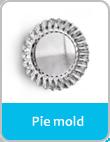 pie mold