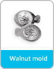 walnut mold