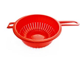 odcedzacz kuchenny2