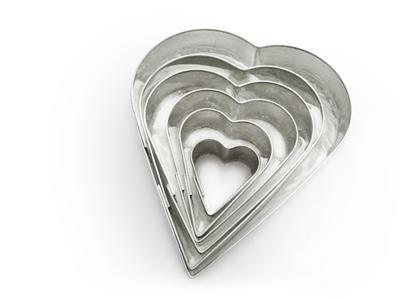 wykrawacze serca2